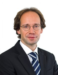 Dipl.-Ök. Jörg Stalfort